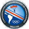 Confederación Latinoamericana de Paracaidismo