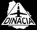 Dirección Nacional de Aviación Civil
