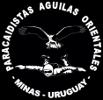 Aeroclub de Minas
